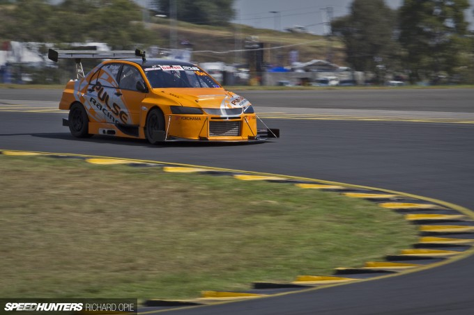 WTAC_Engine_Bays_Evo7_4G63 (1)
