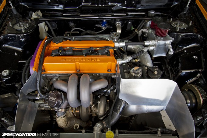 WTAC_Engine_Bays_Evo7_4G63 (3)