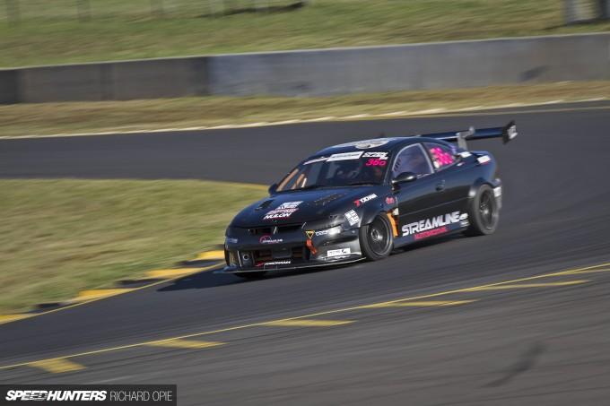 WTAC_Engine_Bays_Holden_Monaro_LS3 (1)