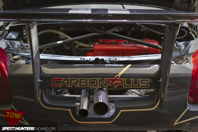 WTAC_Engine_Bays_MR-S_2ZZGE (2)