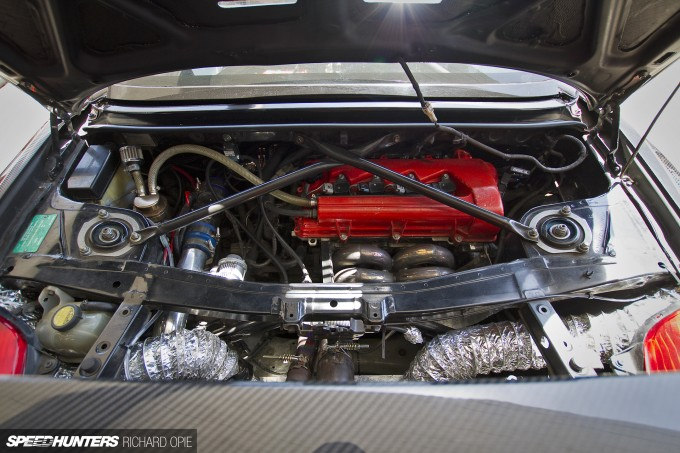WTAC_Engine_Bays_MR-S_2ZZGE (3)