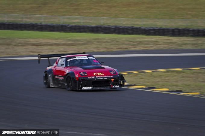 WTAC_Engine_Bays_Mazda_RX7_13B (1)