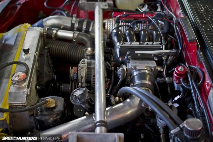 WTAC_Engine_Bays_Mazda_RX7_13B (3)