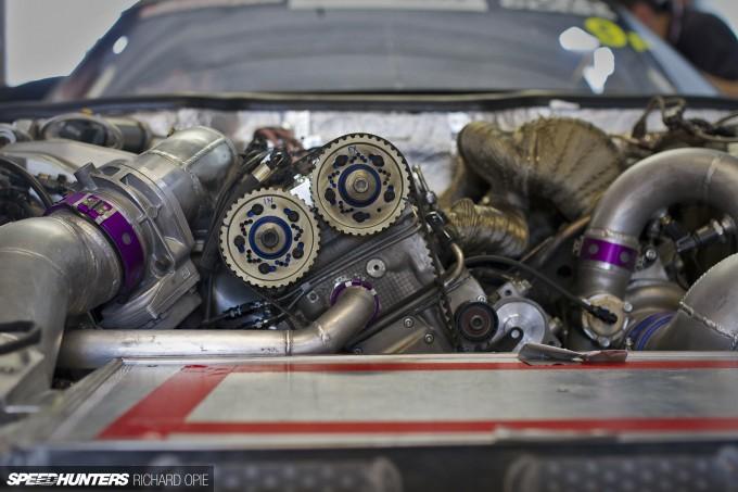 WTAC_Engine_Bays_Porsche_968 (3)