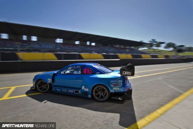 WTAC_Engine_Bays_R34_Skyline_RB26DETT (1)