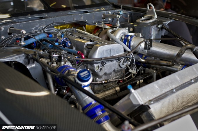 WTAC_Engine_Bays_S13_MCA_SR20VE (2)