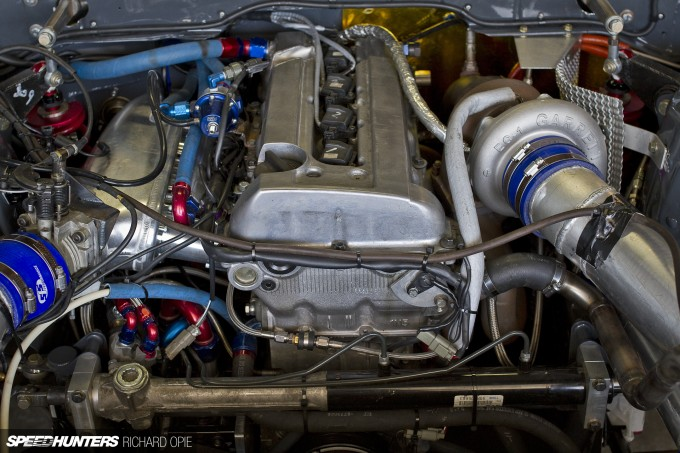 WTAC_Engine_Bays_S13_MCA_SR20VE (3)