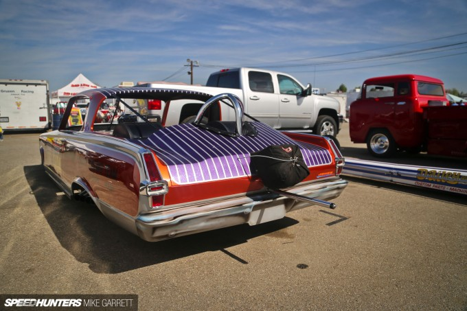 California-Hot-Rod-Reunion-2015-88 copy