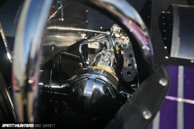 California-Hot-Rod-Reunion-2015-89 copy