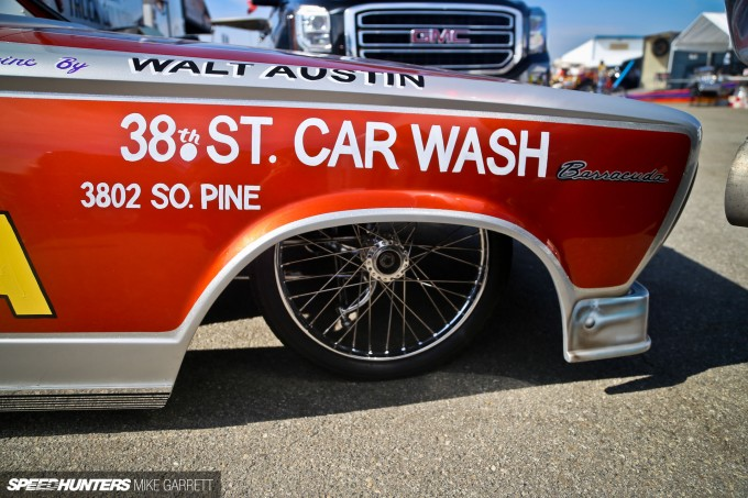 California-Hot-Rod-Reunion-2015-93 copy