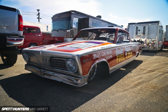 California-Hot-Rod-Reunion-2015-96 copy