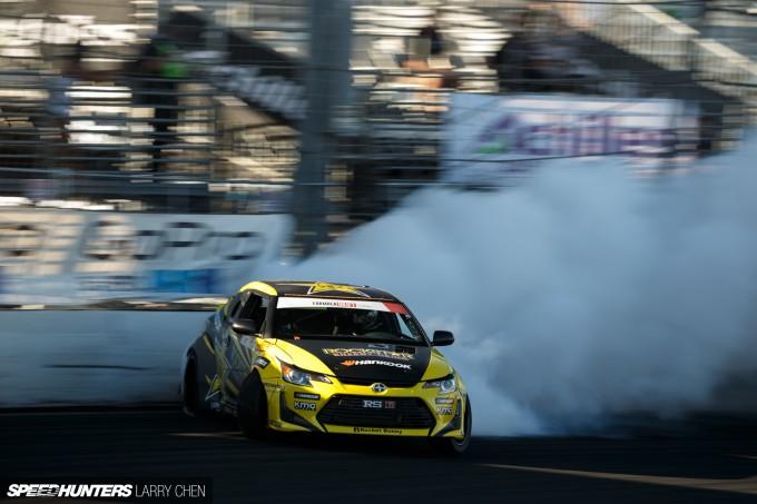 Larry_Chen_Speedhunters_Formula_Drift-Irwindale_2015