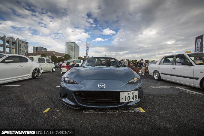 StanceNation-Odaiba-15-79