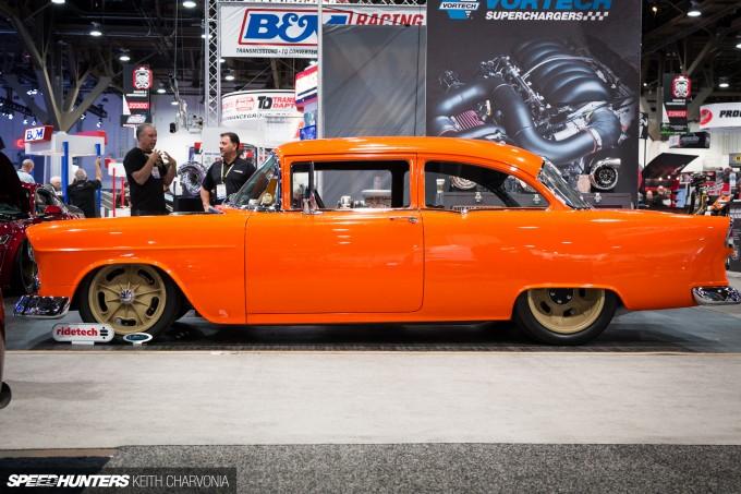 Speedhunters_Keith_Charvonia_Vortech-55-Chevy-1