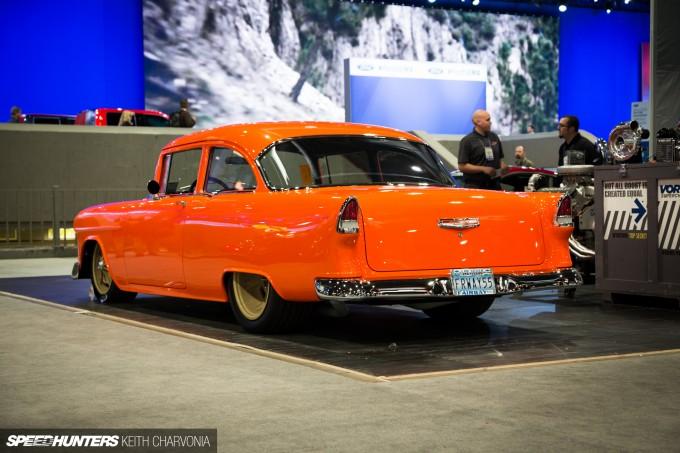 Speedhunters_Keith_Charvonia_Vortech-55-Chevy-11