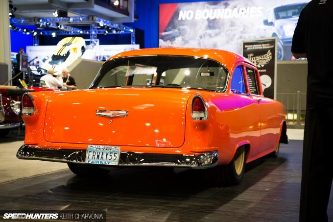 Speedhunters_Keith_Charvonia_Vortech-55-Chevy-12