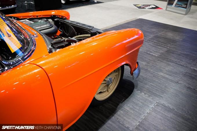 Speedhunters_Keith_Charvonia_Vortech-55-Chevy-13