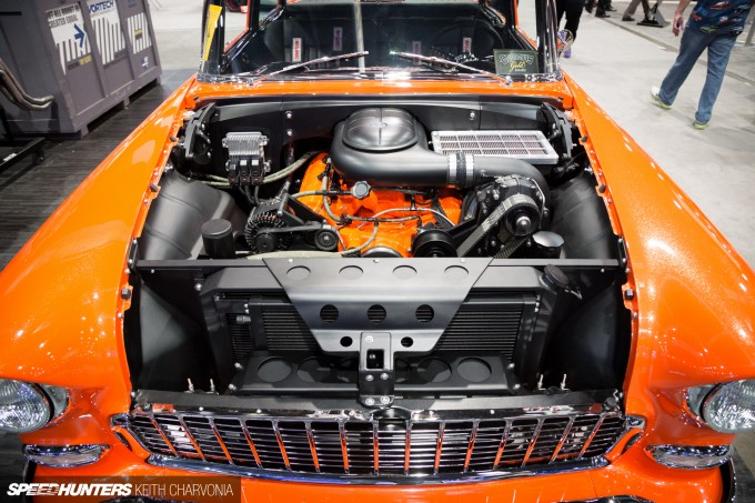 Speedhunters_Keith_Charvonia_Vortech-55-Chevy-3