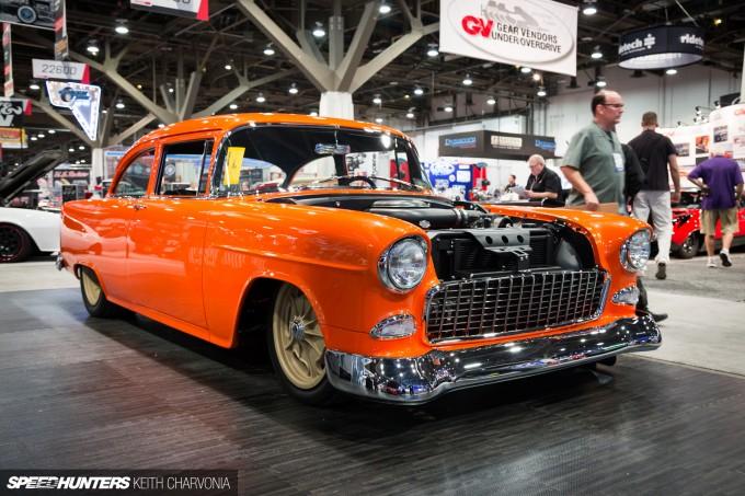 Speedhunters_Keith_Charvonia_Vortech-55-Chevy-8