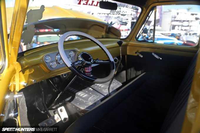 Ford-Hauler-03