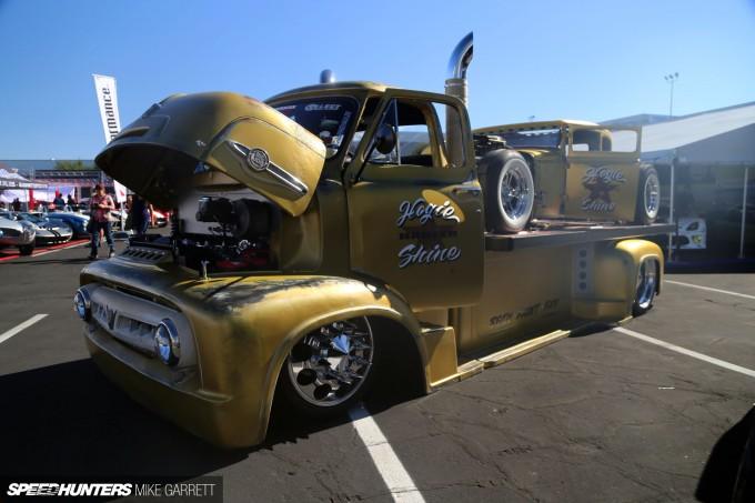 Ford-Hauler-09