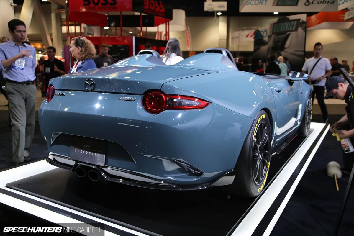 http://speedhunters-wp-production.s3.amazonaws.com/wp-content/uploads/2015/11/05050014/MX5-Speedster-04-1200x800.jpg