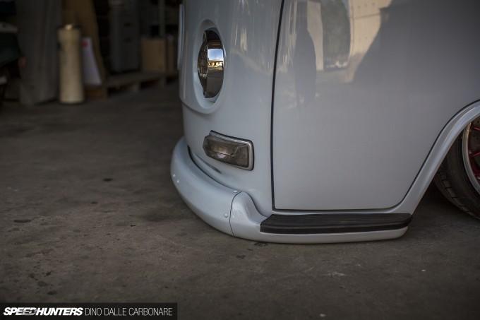 SilverRest-VW-Bus-02