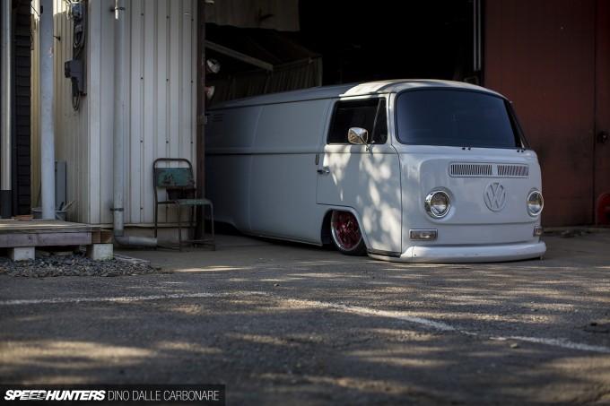 SilverRest-VW-Bus-05