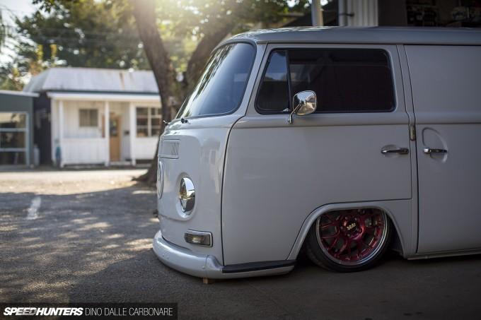 SilverRest-VW-Bus-06