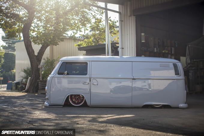 SilverRest-VW-Bus-10