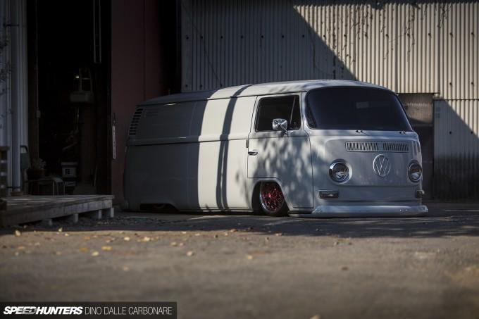 SilverRest-VW-Bus-30