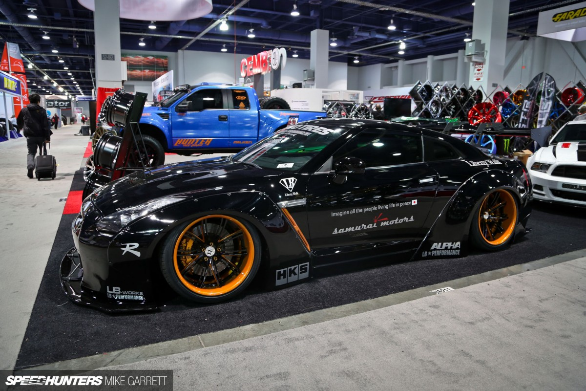 hey sema what 39 s cool speedhunters. Black Bedroom Furniture Sets. Home Design Ideas