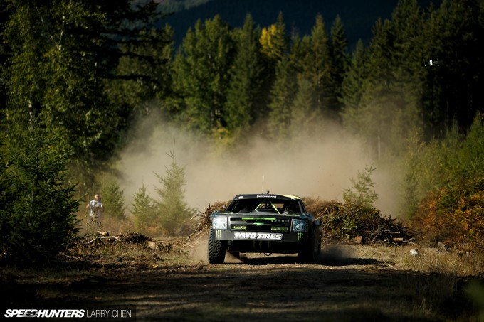 Larry_Chen_Speedhunters_Recoil_3_BJ_Baldwin_0037