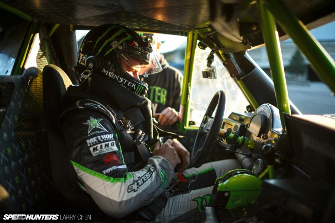 Larry_Chen_Speedhunters_Recoil_3_BJ_Baldwin_0048