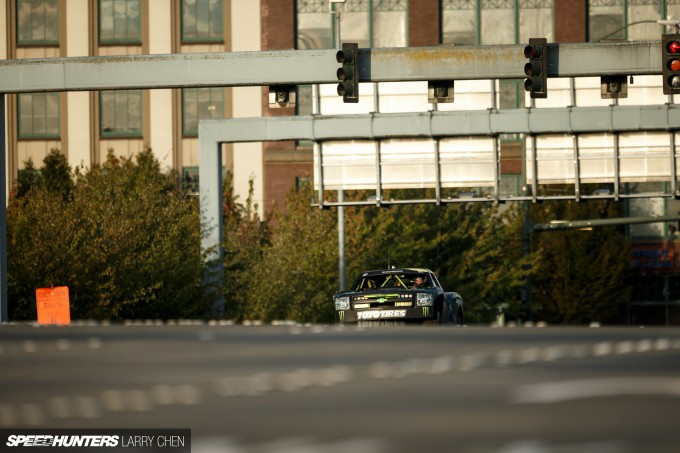 Larry_Chen_Speedhunters_Recoil_3_BJ_Baldwin_0049
