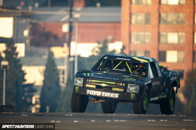 Larry_Chen_Speedhunters_Recoil_3_BJ_Baldwin_0050