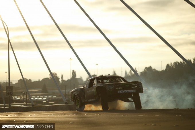 Larry_Chen_Speedhunters_Recoil_3_BJ_Baldwin_0051
