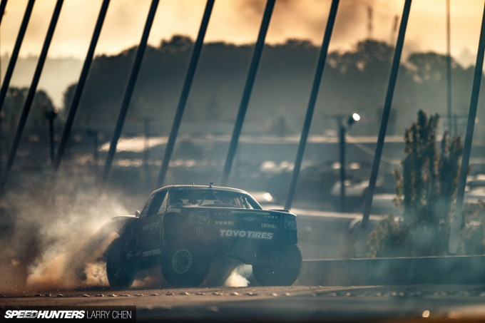 Larry_Chen_Speedhunters_Recoil_3_BJ_Baldwin_0053