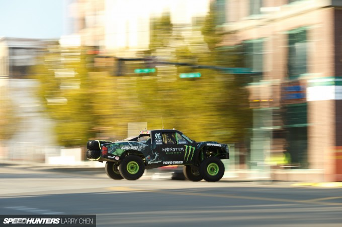 Larry_Chen_Speedhunters_Recoil_3_BJ_Baldwin_0055