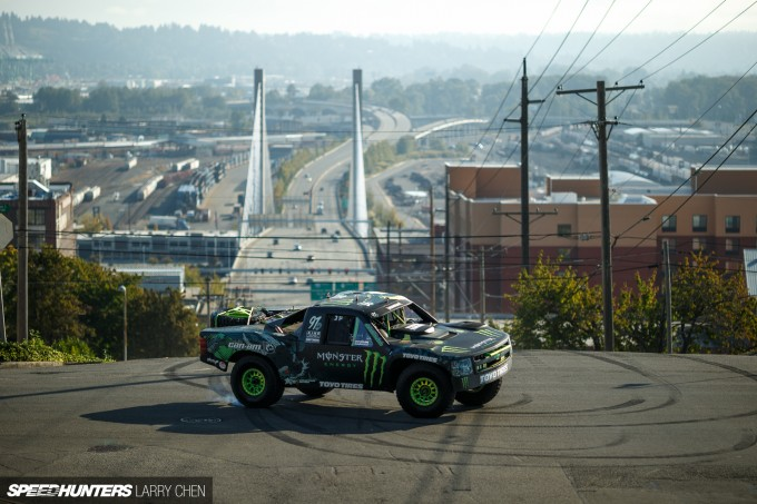 Larry_Chen_Speedhunters_Recoil_3_BJ_Baldwin_0057