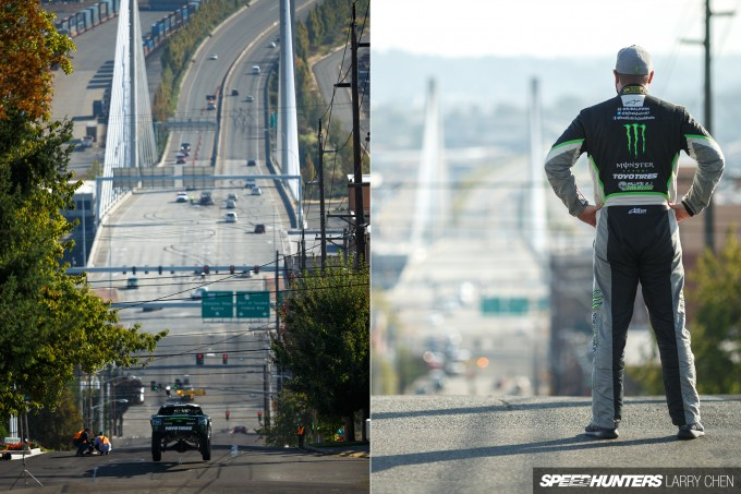 Larry_Chen_Speedhunters_Recoil_3_BJ_Baldwin_0058
