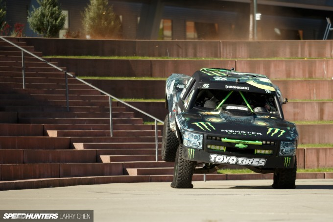 Larry_Chen_Speedhunters_Recoil_3_BJ_Baldwin_0064