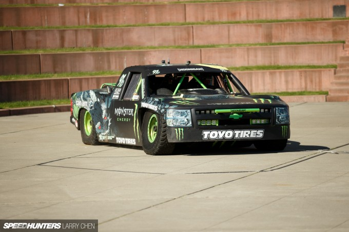 Larry_Chen_Speedhunters_Recoil_3_BJ_Baldwin_0065