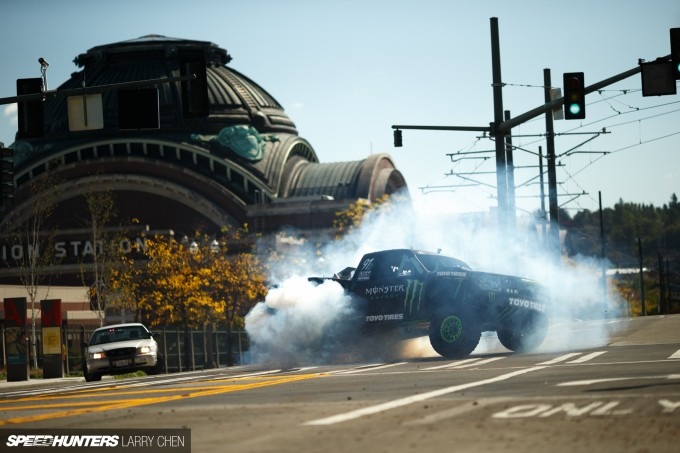 Larry_Chen_Speedhunters_Recoil_3_BJ_Baldwin_0066