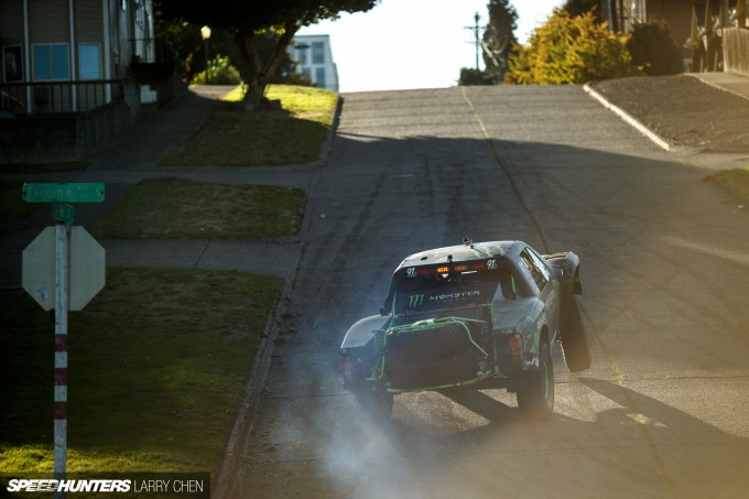 Larry_Chen_Speedhunters_Recoil_3_BJ_Baldwin_0071