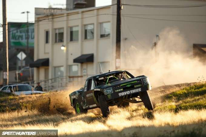 Larry_Chen_Speedhunters_Recoil_3_BJ_Baldwin_0072