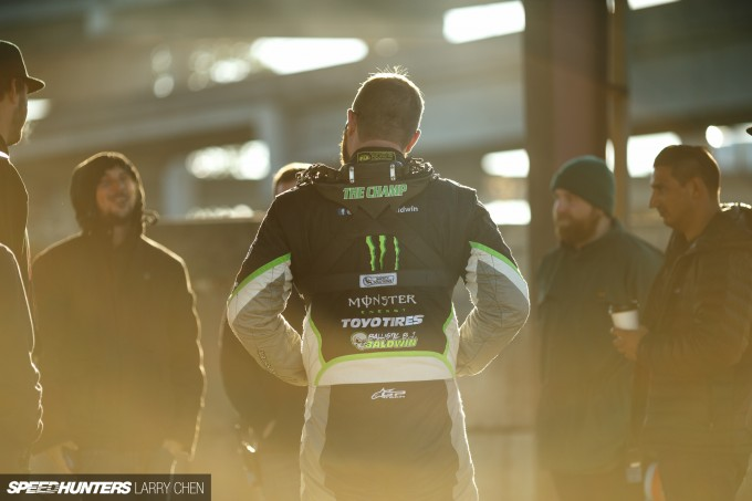 Larry_Chen_Speedhunters_Recoil_3_BJ_Baldwin_0078