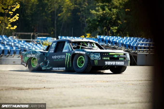 Larry_Chen_Speedhunters_Recoil_3_BJ_Baldwin_0080