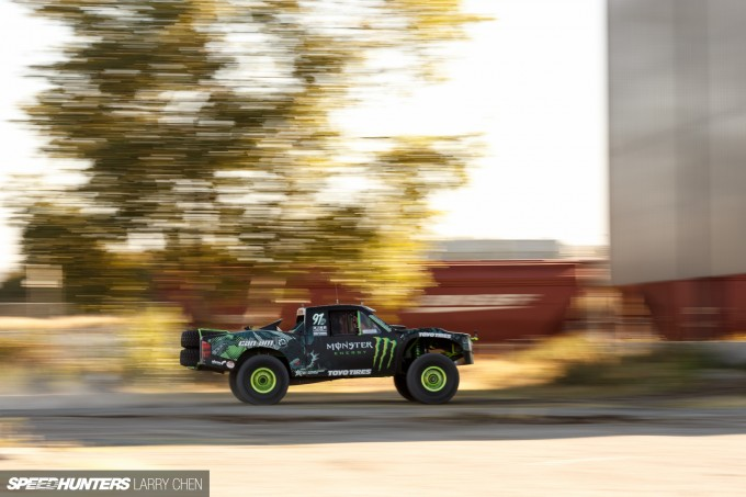 Larry_Chen_Speedhunters_Recoil_3_BJ_Baldwin_0084