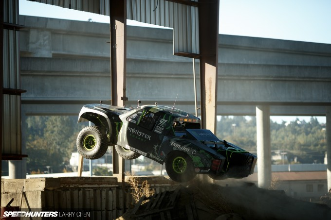 Larry_Chen_Speedhunters_Recoil_3_BJ_Baldwin_0085